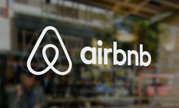 Πρόστιμα έως 20.000 ευρώ για όσους κρύψουν εισοδήματα από AirBnb