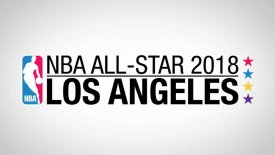 Όλα όσα πρέπει να ξέρετε για την επιλογή παικτών και προπονητών στο All Star Game