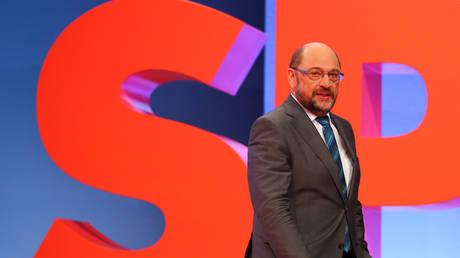 Ώρα αποφάσεων στη Γερμανία: Η ψηφοφορία των Σοσιαλδημοκρατών και τα σενάρια