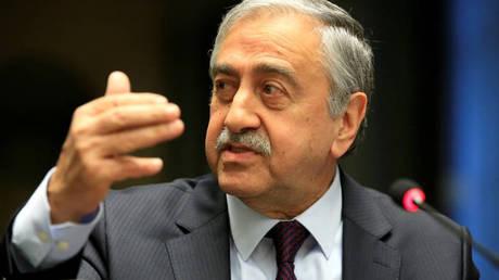 Ακιντζί: Αναπόφευκτη η επιδρομή της Τουρκίας στο 'Αφριν της Συρίας