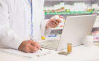 Αντιδρούν οι φαρμακοποιοί στο Πολυνομοσχέδιο