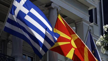 Αποκλείουν δημοψηφίσματα Αθήνα και Σκόπια