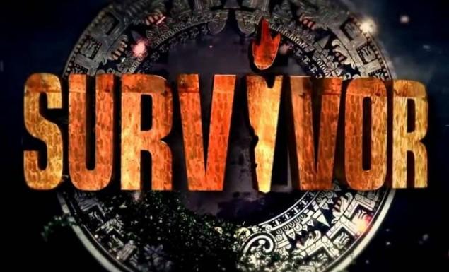Από το Survivor 1 στο Survivor 2! Ποιον θα δούμε ξανά και γιατί;