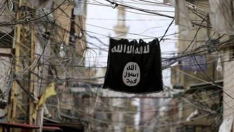 Βαγδάτη: Γερμανίδα τζιχαντίστρια του ISIS καταδικάστηκε σε θάνατο δι' απαγχονισμού