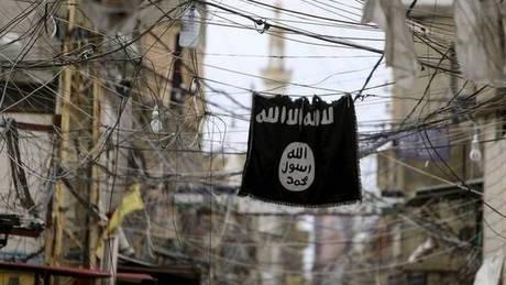 Γερμανία: Αναμένεται η επιστροφή πάνω από 100 παιδιών που οι γονείς τους πολέμησαν για το ISIS