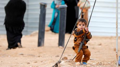 Γερμανία: Η υποδοχή προσφύγων από Ελλάδα-Ιταλία φτάνει στο τέλος της