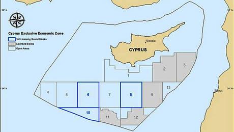 Γκουτέρες: Να αποπυροδοτηθούν εντάσεις στην κυπριακή ΑΟΖ