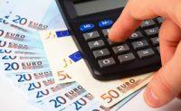 Γονάτισαν οι φορολογούμενοι- μειώθηκε η εισπραξιμότητα των φόρων