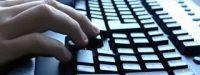 Δεκαέξι ιστοσελίδες στο διαδίκτυo, που διακινούσαν παράνομα φάρμακα, εντοπίστηκαν από την Δίωξη Ηλεκτρονικού Εγκλήματος