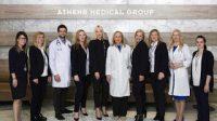 Δυναμική συμμετοχή του Ομίλου Ιατρικού Αθηνών στη μεγαλύτερη έκθεση Ιατρικού Τουρισμού της Ρωσίας