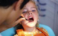 Δωρεάν οδοντιατρικές εξετάσεις σε σχολεία του δήμου Ελληνικού – Αργυρούπολης.