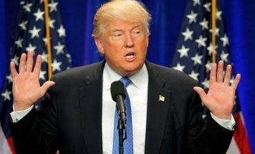 ΗΠΑ: «Δεν είμαι ρατσιστής» δηλώνει ο Τραμπ