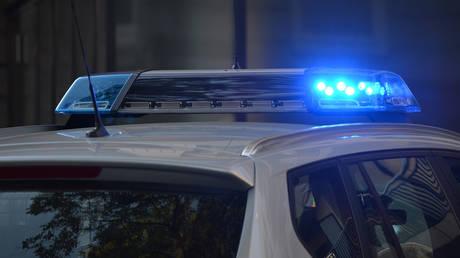 ΗΠΑ: Πυροβολισμοί σε σχολείο στο Κεντάκι – Ένας νεκρός