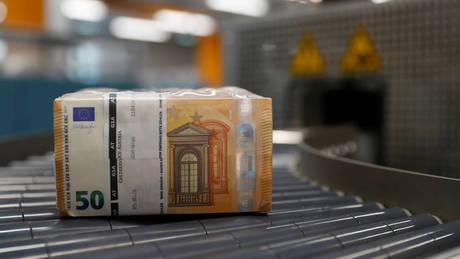 Η Γερμανία εξοικονόμησε 290 δισ. ευρώ λόγω κρίσης