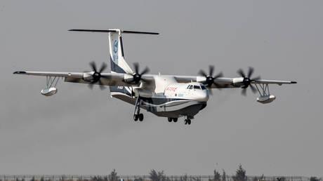 Η ασφαλέστερη χρονιά για τις αεροπορικές μεταφορές το 2017