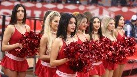 Η βαθμολογία της Euroleague