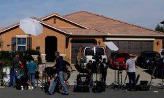 Η ζωή στο σπίτι - φυλακή της Καλιφόρνια για τα 13 αποστεωμένα αδέλφια (pics)