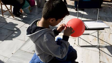 Κάλεσμα για μια «φιλόξενη Ευρώπη» με αφορμή την Παγκόσμια Ημέρα Μεταναστών και Προσφύγων