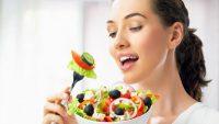 Καιρός για αποτοξίνωση και δίαιτα. Τι να κάνετε για να απομακρύνετε τοξίνες και επιπλέον βάρος