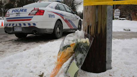 Καναδάς: Επιβεβαιώνεται ότι το ζευγάρι των πολυεκατομμυριούχων δολοφονήθηκε (pics)