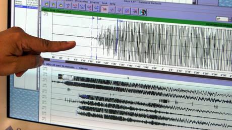 Καταρρίφθηκε μύθος για τους μεγάλους σεισμούς