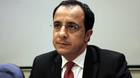 Κύπρος: Οι τουρκικές navtex εντός κυπριακής ΑΟΖ είναι άκυρες