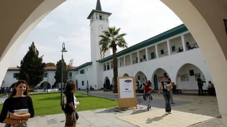 Μεταπτυχιακές σπουδές: Μετά την Αγγλία οι Έλληνες επιλέγουν Κύπρο