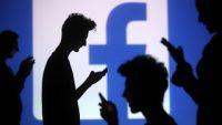 Μηχανικός του Facebook εφηύρε νέα μονάδα του χρόνου, για καλύτερα εφέ