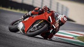 Μια MotoGP μοτοσυκλέτα για το γκαράζ σας! (pics&vid)