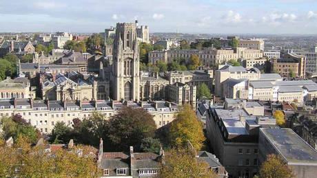 Μυστήριο με τους περίεργους θανάτους φοιτητών στο Πανεπιστήμιο του Μπρίστολ