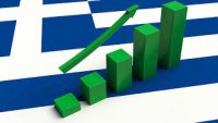 Νέες δράσεις από το υπ. Οικονομίας για την ουσιαστική παροχή ρευστότητας στην οικονομία