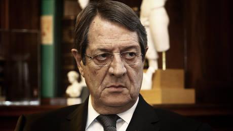 Νίκος Αναστασιάδης: Η αντιπολίτευση διαστρεβλώνει τη δήλωση για την ΑΟΖ