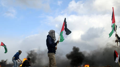Οικογένεια Παλαιστινίων σκότωσε μέλος της επειδή βοήθησε Ισραηλινούς