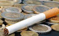 Οι Έλληνες κάπνισαν 14 δισ. τσιγάρα το 2017 – εκτός στόχου τα κρατικά έσοδα