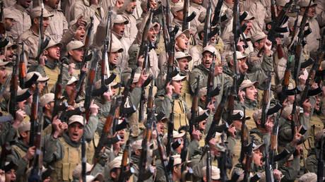 Οι Κούρδοι δεν θα συμμετάσχουν στην διάσκεψη ειρήνης του Σότσι