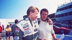 Οι 10 χρονιές με τις καλύτερες «φουρνιές» ρούκις στη Formula 1