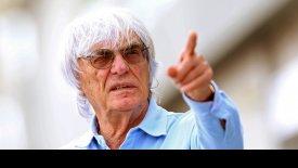 Ο Μαρκιόνε δεν «τρελαίνεται» για την F1!