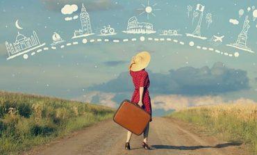 Πάμε ένα ταξίδι;