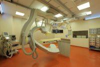 Πρωτοποριακός εκσυγχρονισμός του Πρώτου Υβριδικού Χειρουργείου στην Ελλάδα