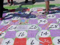 Πρωτοποριακό πρόγραμμα ΚΕΘΕΑ-Δήμου Καισαριανής για την πρόληψη