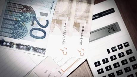 Πρόταση της Κομισιόν για μεγαλύτερη ευελιξία στον καθορισμό του ΦΠΑ από τα κράτη μέλη