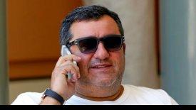 Ραϊόλα: «Ο Σάντσες είναι μέρος του deal για Μκιταριάν, όχι το αντίθετο»