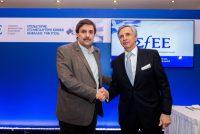 ΣΦΕΕ: Να βρεθούν νέες ισορροπίες στο φάρμακο