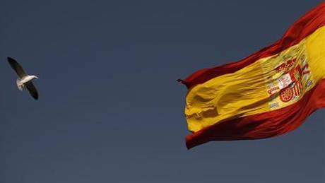 Σενεγάλη: Λήστεψαν και βίασαν δύο Ισπανίδες τουρίστριες