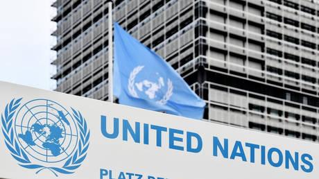 Σεξουαλική παρενόχληση, βιασμοί και επιθέσεις στον ΟΗΕ που «κλείνει τα μάτια»