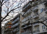 Σε εξευτελιστικές τιμές πλειστηριάζονται πρώτες κατοικίες