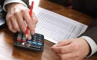 Σχέδιο πληρωμής σε 12 δόσεις όλων των φόρων φυσικών προσώπων