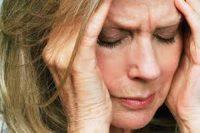 Τι είναι Ισχαιμικό και τι Αιμορραγικό Εγκεφαλικό Επεισόδιο; Ποιo είναι πιο συχνό και ποιες οι αιτίες που τα προκαλούν;