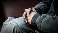 Τι ισχύει για τη μετατροπή αναπηρικής σύνταξης σε σύνταξη γήρατος