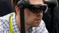 Το μεγαλύτερο τεχνολογικού «σόου» του κόσμου θα πραγματοποιηθεί στο Λας Βέγκας